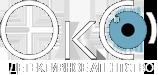 Разработка и продвижение сайтов в Самаре