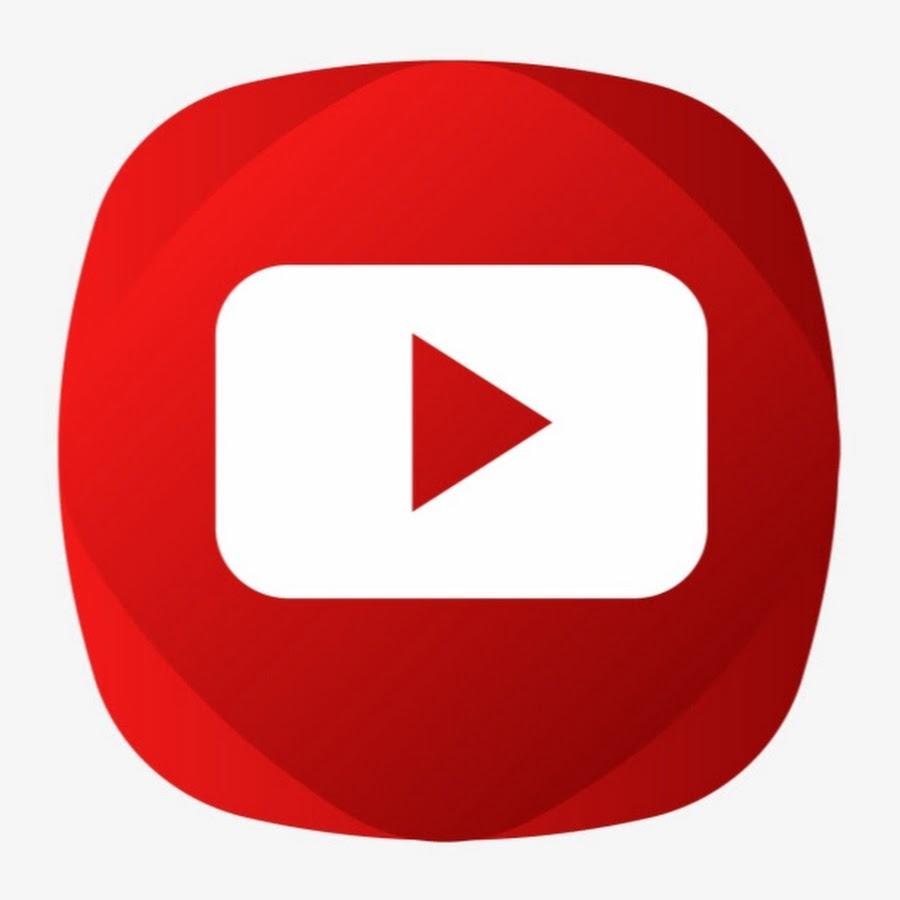 youtube - Детективное агентство ОкО